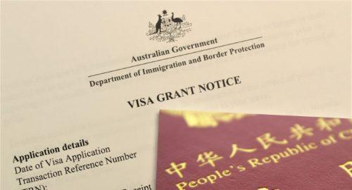 au-visa-grant-notice
