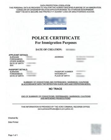 uk_criminal